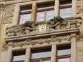 Image for Frieze Art at former Prague Credit Bank - Praha, Czech republic - Praha, Czech republic