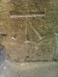 Image for Benchmark, St Botolph's Chapel - Botesdale, Suffolk