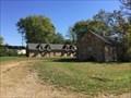 Image for Shamrock Motel - Sullivan, MO