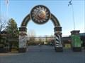 Image for Zoo de Granby, Granby,Qc, Canada