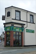 Image for Douglas Macmillan Hospice Charity Shop - Longton, Stoke-on-Trent, Staffordshire.