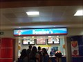 Image for Domino's - Cancun Airport