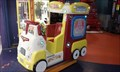 Image for Le Circus Truck - Coquelles - Pas-de-Calais - France