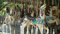 Image for Frontier City's Grand Carousel - Oklahoma City, OK