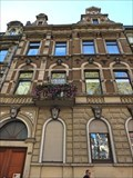 Image for Heinrichsallee 49, 51  - Aachen, NRW, Germany