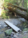 Image for Maddock Family Cabin   Bridge - Boulder Creek, CA