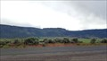 Image for Abert Rim - Oregon Geology - Lake County, OR