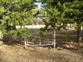 Image for Minneha Cemetery - McLoud, OK