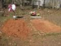 Image for Skelton Family Cemetery - Jefferson, GA