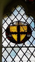 Image for Mohun CoA - St Michael - Whichford, Warwickshire