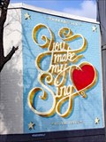 Image for You Make My Heart Sing - Austin, TX