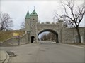Image for Fortifications de Québec - Québec Fortifications - Québec, QC