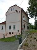 Image for Hradec u Stoda - 332 11, Hradec u Stoda, Czech Republic