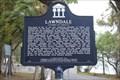 Image for Lawndale
