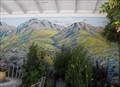 Image for California scenery, County Fairgrounds - Monterey, CA