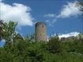 Image for Nürburg Castle - Nürburg, RLP, Germany