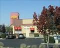 Image for Denny's - Los Lunas, NM