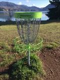 Image for Dexter Park Disc Golf Course - Oregon