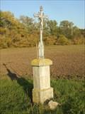 Image for Krizek - Dobre Pole, Czech Republic