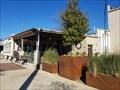 Image for Seven Mile Café - Wi-Fi Hotspot - Keller, TX, USA