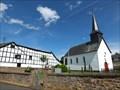Image for Heilige Dreifaltigkeit - Schweinheim, NRW, Germany
