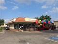 Image for McDonalds - Coit & Belt Line, Richardson, TX