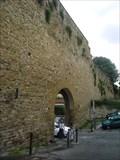 Image for Porta San Miniato - Florence, Italy