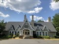 Image for Ronald McDonald House - Falls Church, Virginia