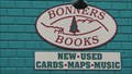 Image for Bonners Books - Bonners Ferry, Idaho