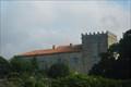 Image for Torres de Cereixo - Vimianzo, Spain