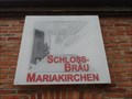 Image for Schlossbräu - Mariakirchen, Germany, BY