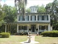 Image for John Denham House Bed and Breakfast - Monticello, FL