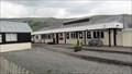 Image for Fairbourne Narrow Gauge Station – Fairbourne, Wales, UK