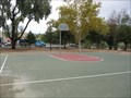 Image for Branham Park Basketball Court - San Jose, CA