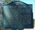 Image for Belle Ellen - West Blocton, AL