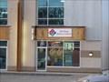 Image for Dominos - Hinton, Alberta