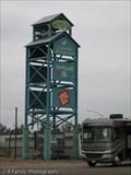 Image for Traveland USA Free RV Parking - Irvine, CA