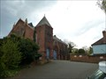 Image for St Clement's Congregational Church - Back Hamlet - Ipswich, Suffolk