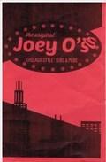 Image for The Original Joey O's - Corinth, TX