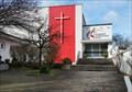 Image for Ev. Methodistische Kirche - Friedrichsdorf, Germany