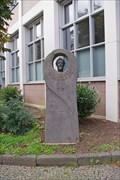 Image for Louis Fréderic Jacques Ravené - Cochem, Germany