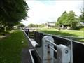 Image for Erewash Canal - Lock 74 - Langley Lock - Langley Mill, UK