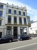 Image for Wohn- und Geschäftshaus - Münsterstraße 2 - Bonn, North Rhine-Westphalia, Germany