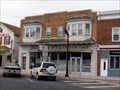 Image for The Heart of Town - Egg Harbor City, NJ