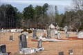 Image for New Hope Baptist Church cemetery - Acworth, GA