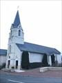 Image for Église Saint-Pierre (Assay, Centre, France)