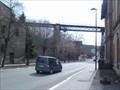 Image for Oschuetztalviadukt / 07570 Weida, Germany