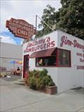 Image for Jim Denny's - Sacramento, CA