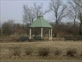 Image for Sunrise Park Gazebo - Evansville, IN