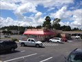 Image for Hardee's Restaurant, NC 5, Aberdeen, NC